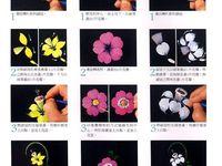 Art: Painting Worksheets