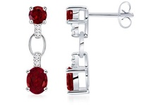 Jewelry #7