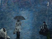 Street / Urban Art