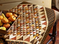 Quilts and quilt ideas