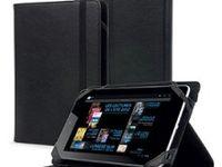 Capas 7 polegadas. Capas para telemóveis e tablets. Escolhe entre as melhores marcas de capas. Qualidade a um preço incrível. Só na Octilus.