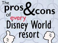 Family Disney Vacation December 2014!!