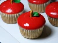 Cupcakes for K-K-K-katie