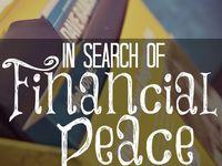 Financial Peace