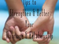 Relationships and Parenting