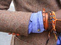 Cloths & Style