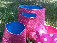 Duct tape crafts,&  Extra special
