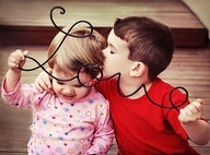 Photography: Kids/Babies Photo Ideas <3
