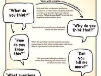 developing critical thinking in english language teaching