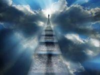 Spiritual Pics /Quotes/Inspiration