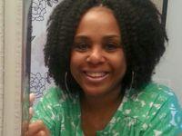 Natural Hair/Crochet Braids w/Marley Hair
