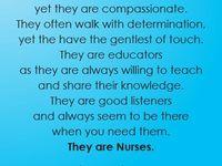 ♧ Nursing... My Crazy Life ♧