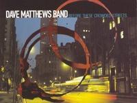 Dave Matthews Band = Love