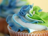Time to celebrate!!! Recipes for cupcakes & lots of goodies!! Enjoy!