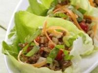 Healthy Food 4 Life