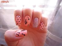 Nails! :D