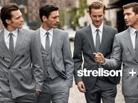 Groom & Suits