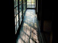Maison ...Fenêtres