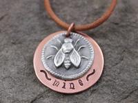 Beading/Jewellery