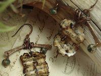 altered art-jewelry