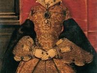 Tudor and Elizabethan