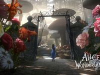 ♥ ALICE IN WONDERLAND ♥