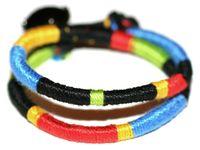 DIY Accessories & Jewelry