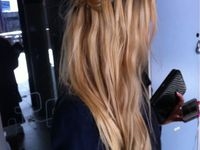 #hair, #hairstyle, #style, #fashion, #tresses, #curls, #beauty
