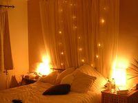 dream home;