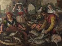 16th century clothing