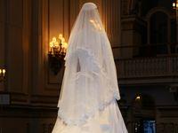 Kate Casamento