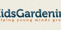 GardenWise