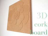 Home Decor Crafting