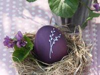 Easter 2014