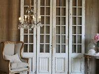 love olds windows and doors