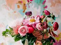 Wedding Centerpieces at your Gorgeous Wedding Reception, Floral Decor, Floral Aisles for your Wedding Ceremony