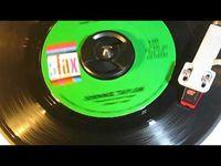 Soul / Blues / R&B / Jazz / Pop