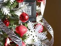 Holiday-Christmas