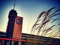 Halls ♥s Kansas City