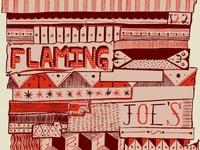 prints,illustration, graphics