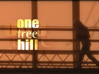 There is only one Tree Hill and it's your home<3
