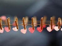 Crafty: Hearts