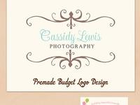 Logo/Branding Ideas