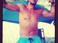 Luke Bryan💋💕 (future husband)