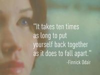 Movies & Quotes