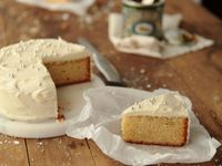 #cake #recipes