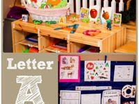 A-Z Preschool