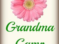 Things to do with grand kids, quotes, gifts, etc.