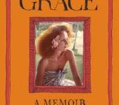 Good Reads - Memoir/Biography