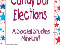 Teaching Social Studies